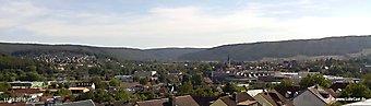 lohr-webcam-11-09-2018-15:20