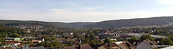 lohr-webcam-11-09-2018-16:00