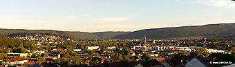 lohr-webcam-11-09-2018-18:40