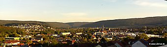 lohr-webcam-11-09-2018-18:50