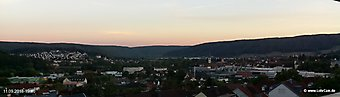 lohr-webcam-11-09-2018-19:40