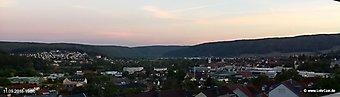 lohr-webcam-11-09-2018-19:50