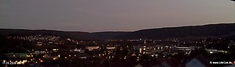 lohr-webcam-11-09-2018-20:10