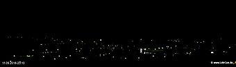 lohr-webcam-11-09-2018-23:10