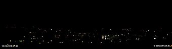 lohr-webcam-12-09-2018-01:40