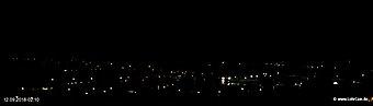 lohr-webcam-12-09-2018-02:10