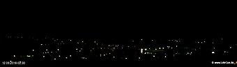 lohr-webcam-12-09-2018-02:30