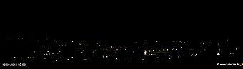 lohr-webcam-12-09-2018-02:50