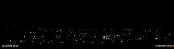 lohr-webcam-12-09-2018-03:20