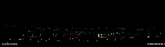 lohr-webcam-12-09-2018-04:00