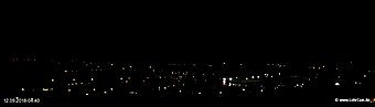 lohr-webcam-12-09-2018-04:40