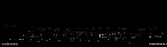 lohr-webcam-12-09-2018-05:30