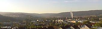 lohr-webcam-12-09-2018-08:10