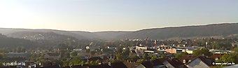 lohr-webcam-12-09-2018-08:30