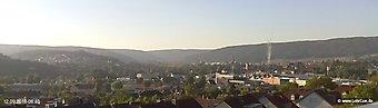 lohr-webcam-12-09-2018-08:40