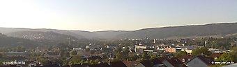 lohr-webcam-12-09-2018-08:50