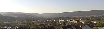 lohr-webcam-12-09-2018-09:00