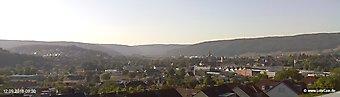 lohr-webcam-12-09-2018-09:30