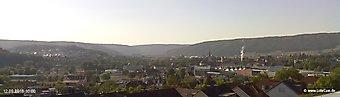 lohr-webcam-12-09-2018-10:00