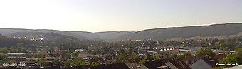 lohr-webcam-12-09-2018-10:20