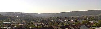 lohr-webcam-12-09-2018-10:30