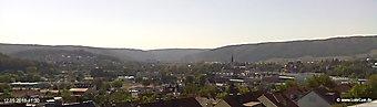 lohr-webcam-12-09-2018-11:30