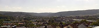 lohr-webcam-12-09-2018-13:20