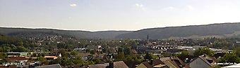 lohr-webcam-12-09-2018-14:40
