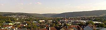 lohr-webcam-12-09-2018-17:50