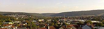 lohr-webcam-12-09-2018-18:00