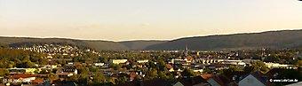 lohr-webcam-12-09-2018-18:40