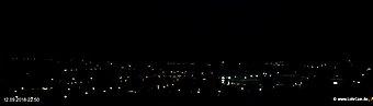 lohr-webcam-12-09-2018-22:50