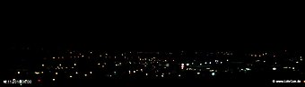 lohr-webcam-12-11-2018-06:00