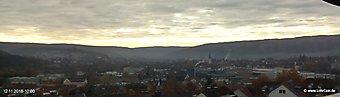 lohr-webcam-12-11-2018-10:00