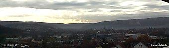 lohr-webcam-12-11-2018-11:10