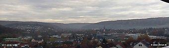 lohr-webcam-12-11-2018-14:50