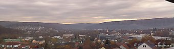 lohr-webcam-12-11-2018-15:20