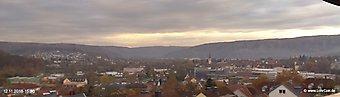 lohr-webcam-12-11-2018-15:30