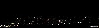 lohr-webcam-12-11-2018-21:10