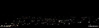 lohr-webcam-12-11-2018-21:50