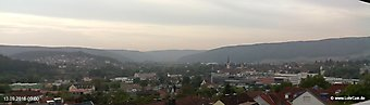 lohr-webcam-13-09-2018-09:00