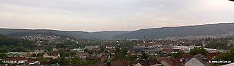 lohr-webcam-13-09-2018-14:40