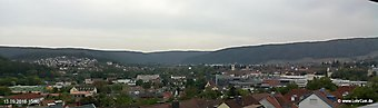 lohr-webcam-13-09-2018-15:10
