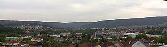 lohr-webcam-13-09-2018-16:10