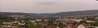 lohr-webcam-13-09-2018-18:40