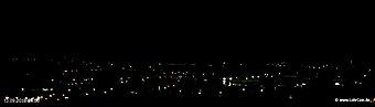 lohr-webcam-13-09-2018-21:50