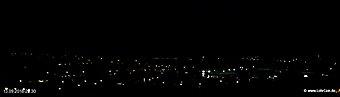 lohr-webcam-13-09-2018-22:30