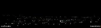 lohr-webcam-13-09-2018-22:50