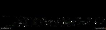 lohr-webcam-14-09-2018-00:20