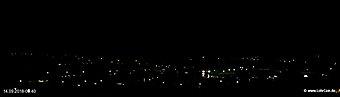 lohr-webcam-14-09-2018-00:40